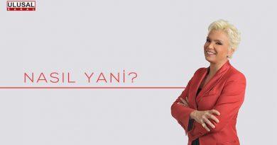 TV Programı: Gülgün Feyman || Nasıl Yani?