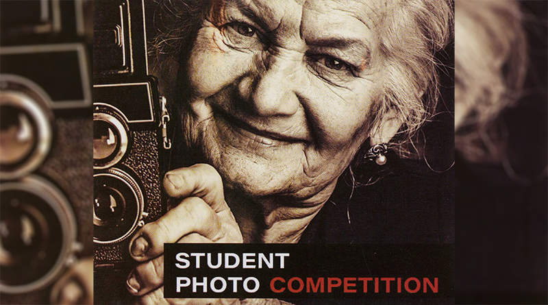 Öğrenci Fotoğraf Yarışması