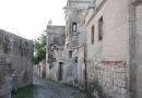 Mimar Sinan 'ın mahallesi turizme kazandırılacak