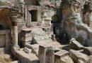 Göbeklitepe'nin Bilinmeyenlerine Kızılkoyun'daki Kazılarla Yanıt Aranıyor